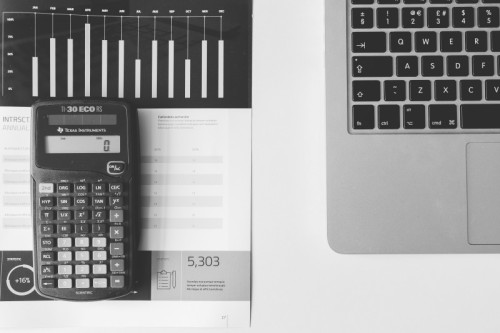 financial advise lump sum vs annuity